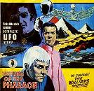 UFO: Return of the Pharaoh