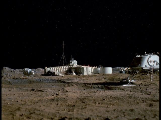 moon base names - photo #30