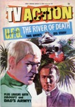 UFO: The River of Death